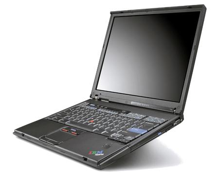 Lenovo создает собственный сетевой сервис для владельцев ThinkPad